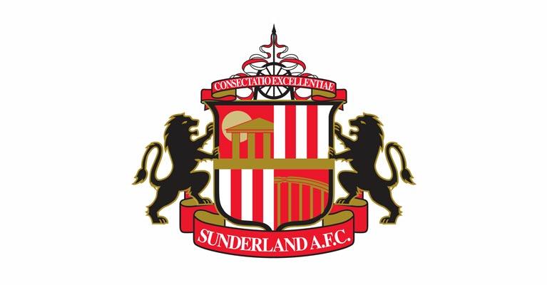 Sunderland AFC logo