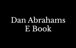Dan Abrahams E Book
