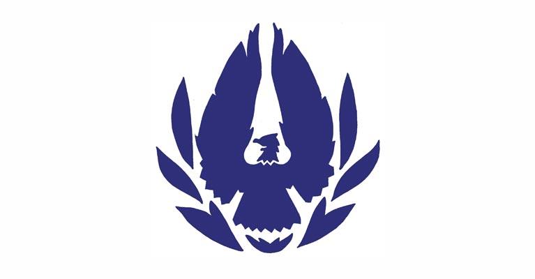 Ernest Bevin School logo