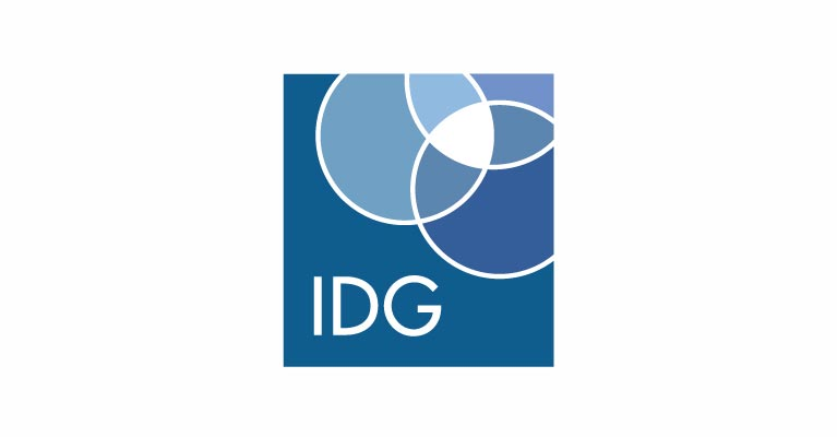 Inspirational Development Group logo
