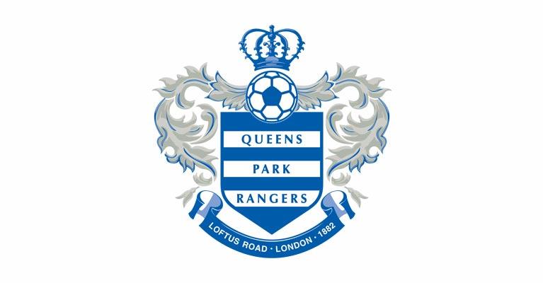 Queens Park Rangers logo