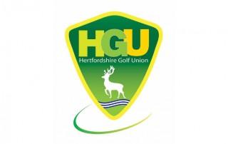 Hertfordshire County Golf Psychology Workshop