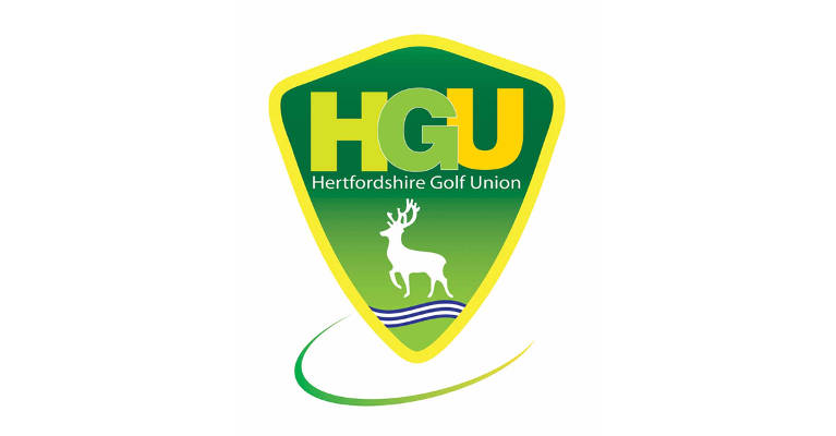 Hertfordshire County Golf Psychology Workshop